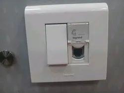 Electrical Sockets In Bengaluru Karnataka Electrical