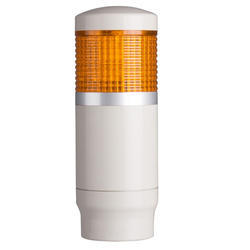 1 Tier Tower Lamp