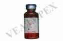 ALRUBICIN 50 mg Epirubicin