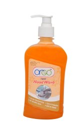 Orgo Mogra Liquid Hand Wash