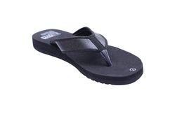 8e8aa70bafd Podolite lite slippers diabetic and orthopedic mcp footwear for women