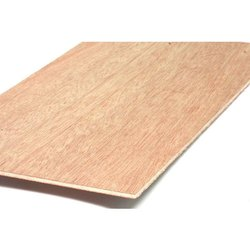 BWP Plywood Board