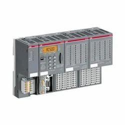ABB AC500 PLC