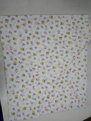 Cotton Baby wrapper