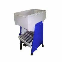 Cashew Split Grading Machine