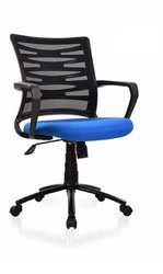 Office Chair Revolving Tricknet
