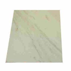 DB-1014  PVC Marble Sheets