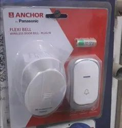 Anchor Door Bell