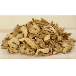 Dehydrated Ginger Flakes, Packaging: 25 kg
