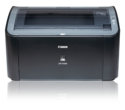 Laser Shot Lbp2900b Printer