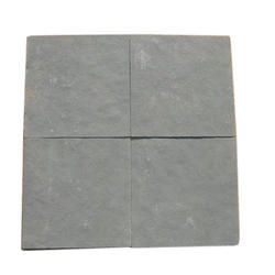 Toshibba Impex Kota Limestone, 20-25 mm