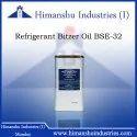 Bitzer Oil BSE - 32