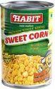 Habit Sweet Corn Kernel