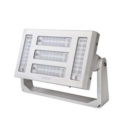 Mirror Optic Cabin Lite Commercial Luminaires