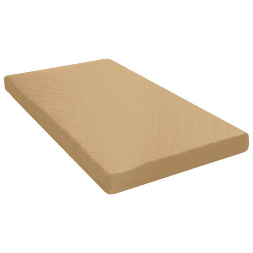foammattressdiscounts memory foam mattresses stunning pads discount interior cheap mattress