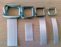 Composite Cord Strap Buckles
