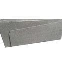 Rectangular Granite Slabs