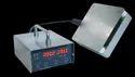 Static Charge Plate Monitor ARC-P102ZA