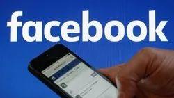 Facebook Posting Promotion Service