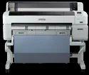 Epson SureColor SC-T5200 Printer