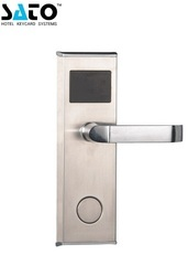 SATO Eco - Hotel Door Lock