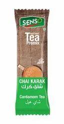 Cardamom Karak Tea Sachets