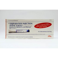 Forteo Teriparatide Injection