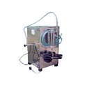 Motorised Bottle Filling Machine(BABIR-MBFM01)