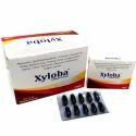 Astaxanthin, Benfothiamine, Biotin, Minerals