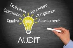 Consulting Firm Construction Cost Audit Services