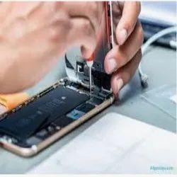 Mobile Phone repairing service
