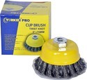 Yorker Gold Cup Brush