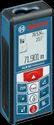 Bosch GLM 80 Professional Laser Distance Meter