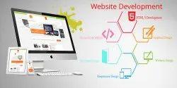 Independent Mobile Friendly Website Designing
