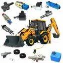 JCB Solenoids Parts 3CD 3DX Backhoe Loader