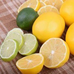 Lime (Lemon) Cold Storage Rental Services