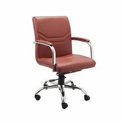 SF-140 Director Chair