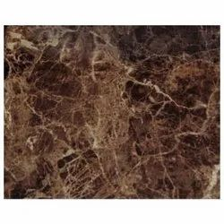 Sunmica Decorative Laminated Sheet