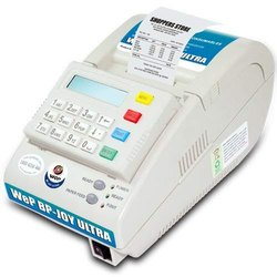 Wipro 3inch Billing Machine, Warranty: 1 Year