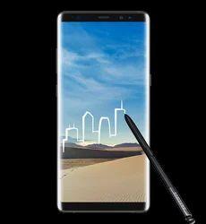 Samsung Galaxy S8 Phone