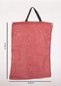 Polyester Fabric Bag