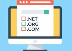 Dynamic Bulk Domain Registration Service
