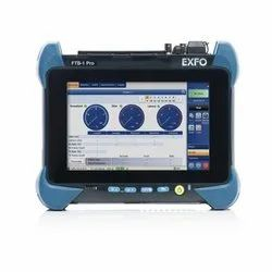 FTB-1 Pro EXFO Optical Time Domain Reflectometer