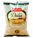 Rajdhani Dalia Packaging Pouch
