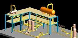 PDMS - Equipment Design Training