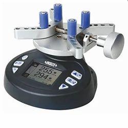 Digital Bottle Cap Torque Meter