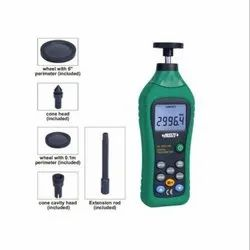 Insize Contact Digital Tachometer 9222-199