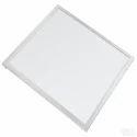 12W Flat Square LED Panel Light