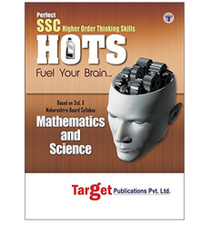 Target Publications - Retailer of Story Books & Physics Book