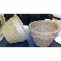15cm Flower Pot